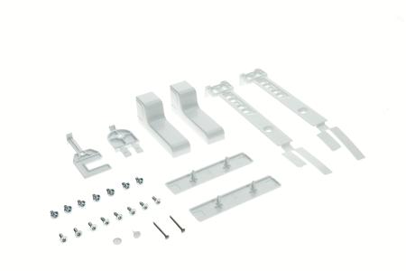 Fixing Kit for Refrigerator 264862, 00264862