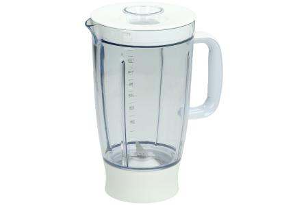Kenwood liquidiser jug for food processor KW681153