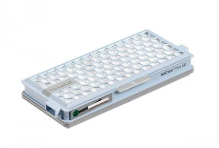 Miele Filter (Air Clean sf-ha50) vacuum cleaner 9616280