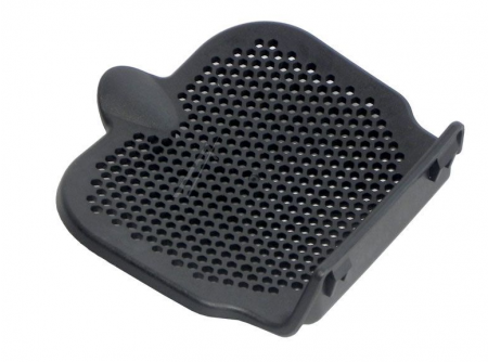 Actifry Filter Grid for air fryer SS-991268