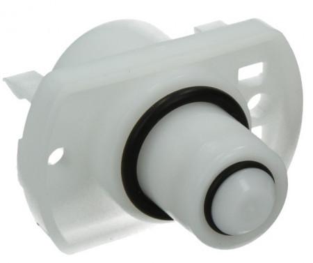 Valve Flange Water Tank For Dryer 56471210700 Fiyo Co Uk
