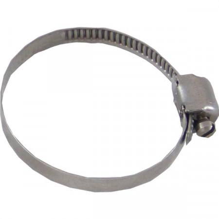 Hose Clamp for Dishwasher 172272, 00172272