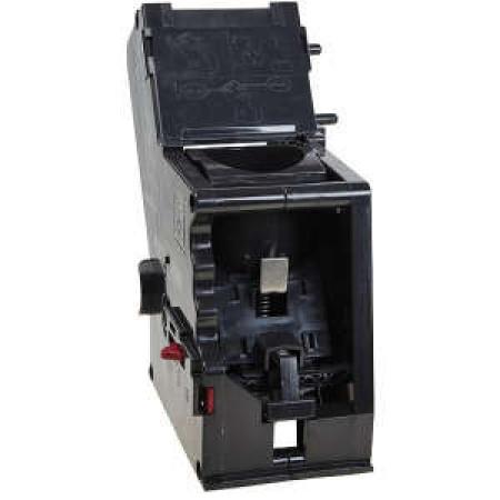 Brew unit (brew group, infuser) for a.o. Bosch, Siemens coffee machine 11014117