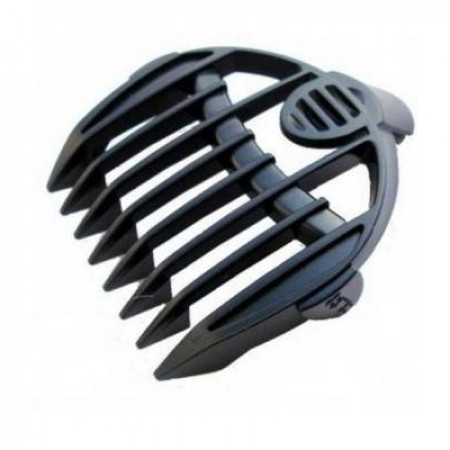 Babyliss Comb Attachment (3-18mm) Clipper 35807620