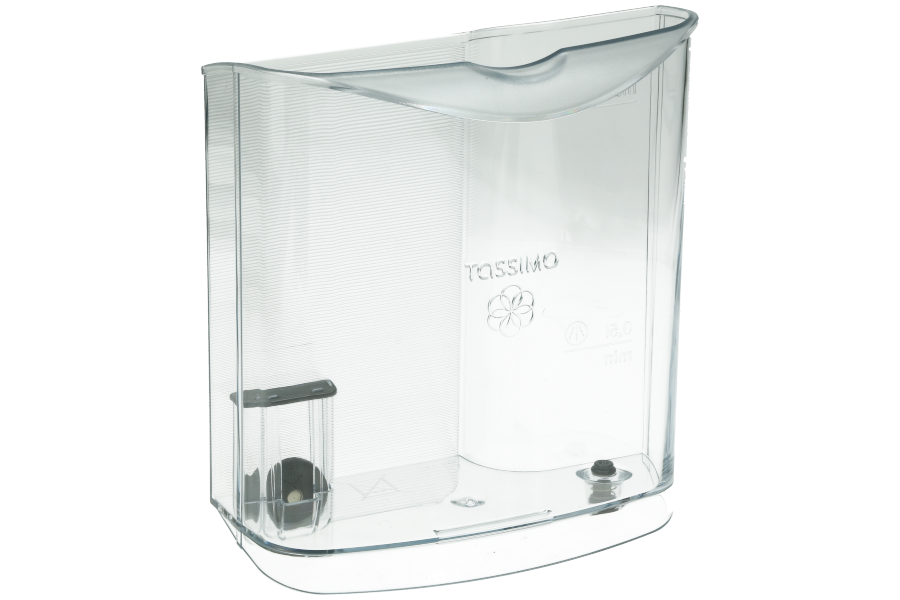 Tassimo Water Tank for Coffee Maker 707733, 00707733 ...
