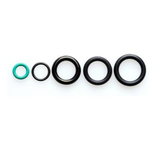 Nilfisk Accessory Seal Kit X10 For Pressure Washer