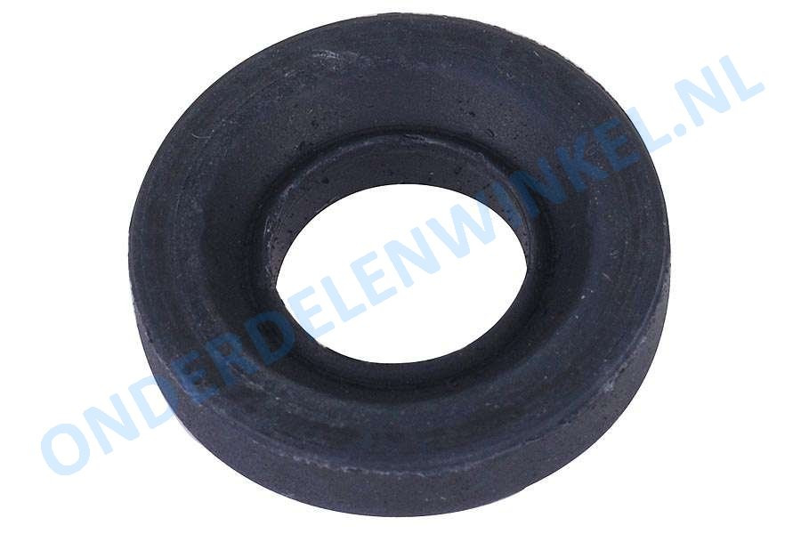 Miele Rubber Seal Seal Condensate Pump For Dryer 4886761