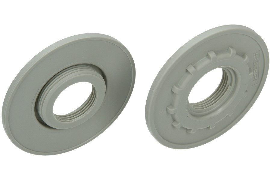 Miele Nut (For upper spray arm) for dishwasher 2932066
