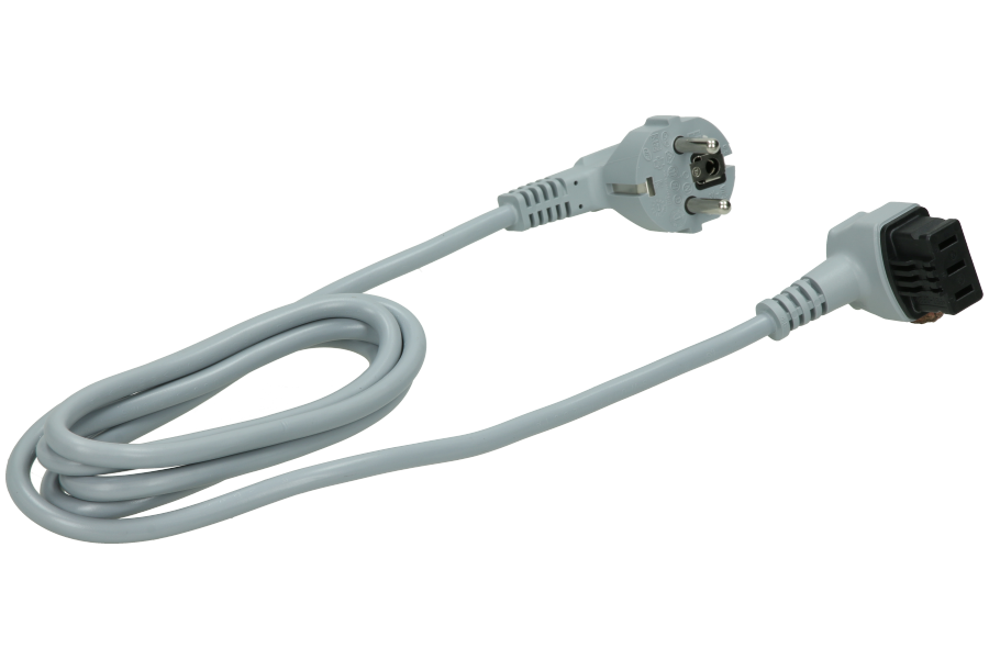 Power Cord For Dishwasher 645033 00645033 Fiyo Co Uk