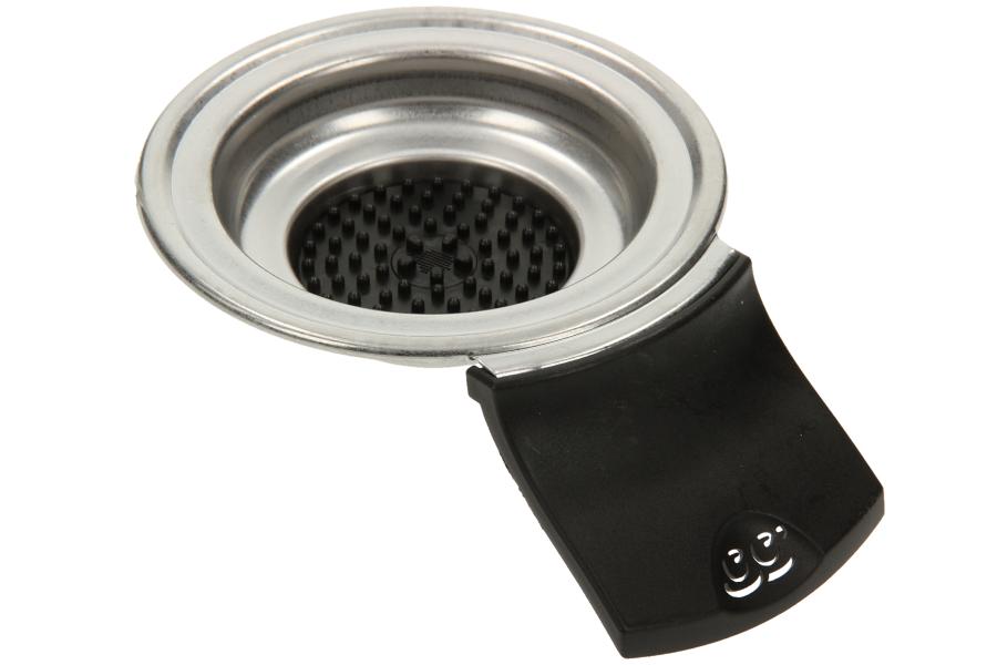 Senseo Pad Houder - Double – for coffee machine 422225939030, HD5010/01
