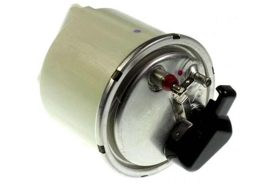 Senseo Heating Element 1400 W For Coffee Machine 422225952091 996510076275
