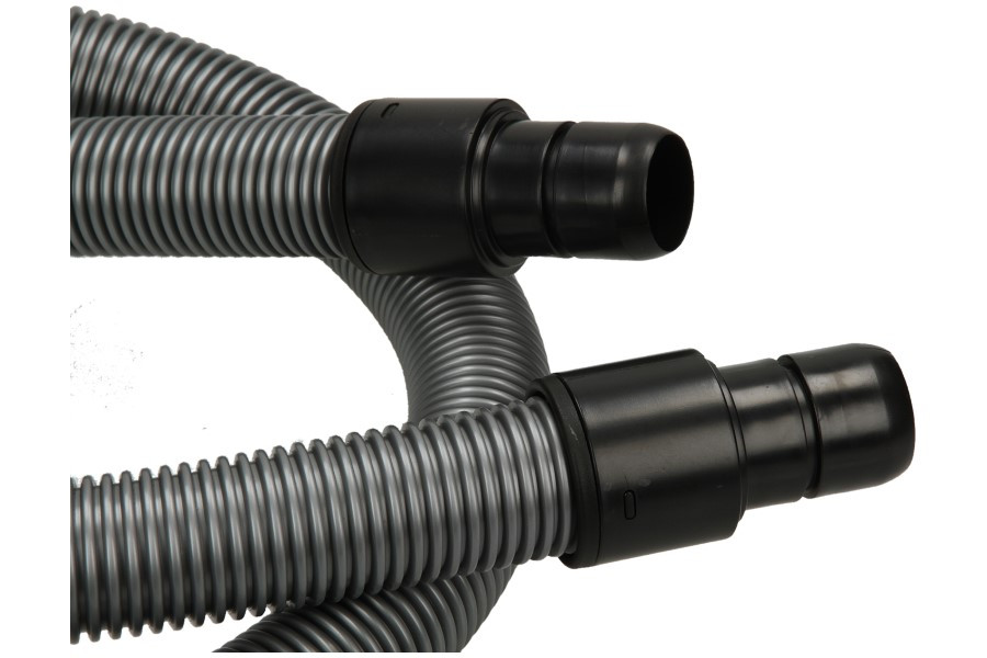 Vacuum Hose Fitting Fitting Vacuum Cleaner Fiyo Co Uk