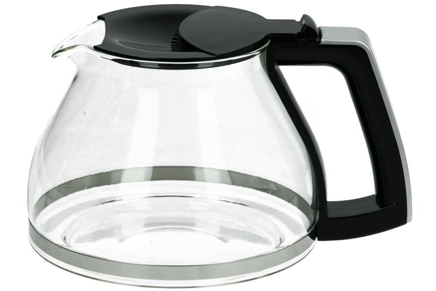 Melitta Coffee Pot 1l Coffee Machine 6562595