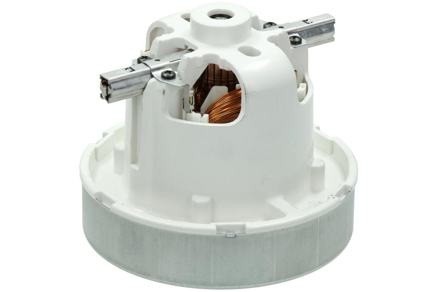 Nilfisk Motor Awithek E 063200085 Vacuum Cleaner