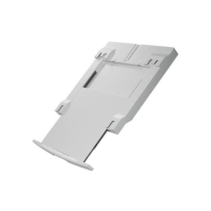 Aeg Skp11 Universal Stacking Kit With Pull Out Shelf For