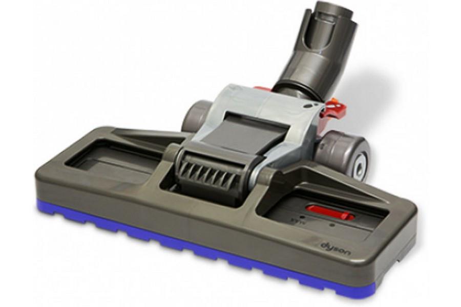 Dyson Floor Tool Vacuum Cleaner Hard And Soft Floors