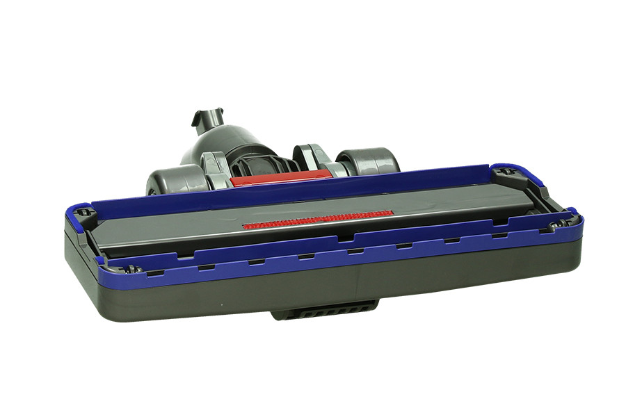 Dyson Floor Tool Vacuum Cleaner 248 40 Mm Hard And Soft