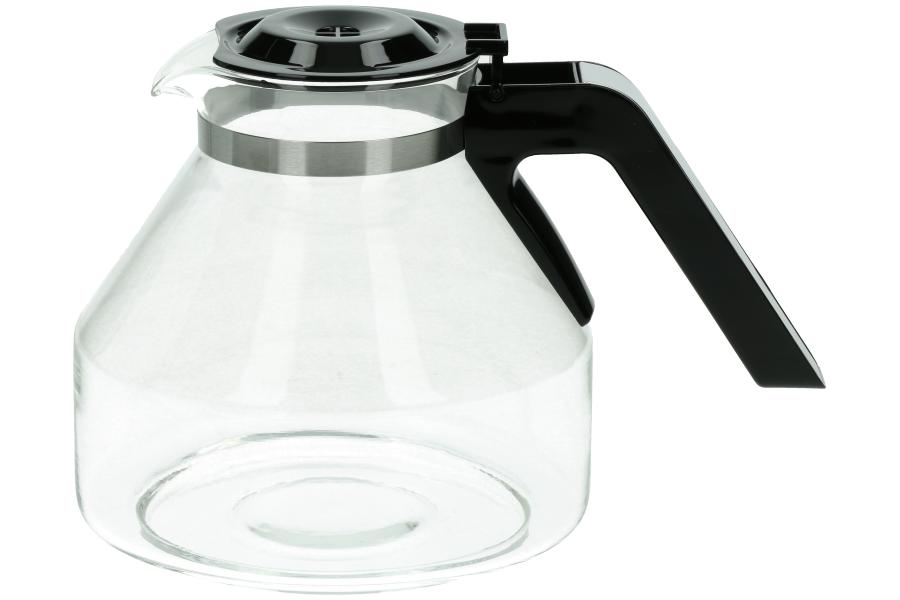 Melitta Coffee Pot 125l Coffee Machine 6708238
