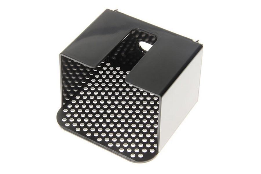 Delonghi Capsule Container for Nespresso Inissia FL93445 | Fiyo.co.uk