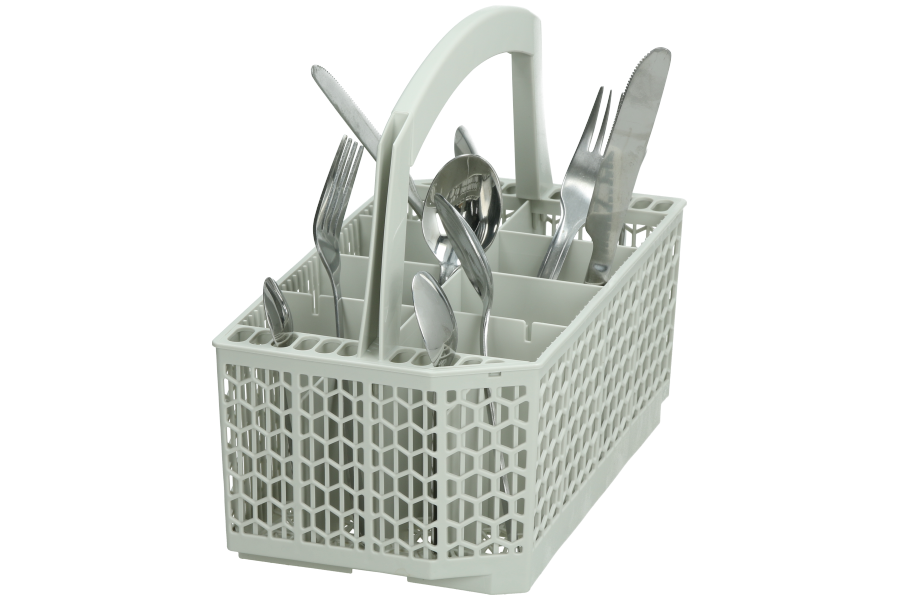 Miele Cutlery Tray 16 Compartments For Dishwasher