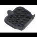 Actifry Fryer Filter Grid SS-991268