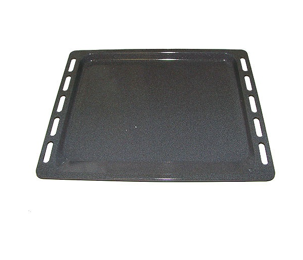 Samsung Baking Tray enamelled 414 x 330 mm for oven DE6300339A