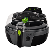 Model Tefal Actifry AW950016