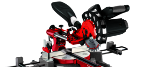 Spare parts and accessories for your mitre saw