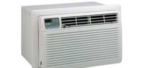 spare parts and accessories for your airconditioning
