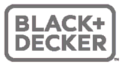 black & decker vacuum cleaner parts