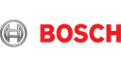 bosch fridge parts