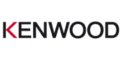 Kenwood parts