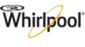 whirlpool parts