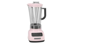 spare parts and accessories for your blender