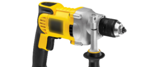Parts and Accessories for your Drill