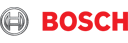 Bosch parts and accessories