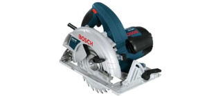 Circular saw Parts and Accessories