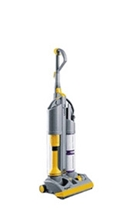 Dyson DC03 vacuum cleaner model