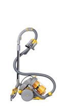 Dyson DC05 vacuum cleaner model
