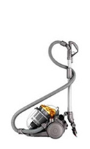 Dyson DC19 vacuum cleaner model