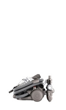 Dyson DC21 vacuum cleaner model