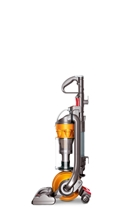 Dyson DC24 vacuum cleaner model