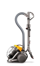 Dyson DC29 vacuum cleaner model
