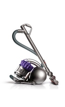 Dyson DC39 vacuum cleaner model