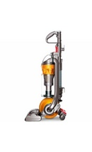 Dyson DC40 vacuum cleaner model