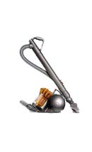 Dyson DC48 vacuum cleaner model