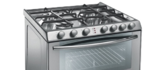 stove and hob spare parts and accessories