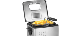air fryer spare parts and accessories
