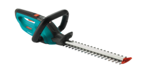 spare parts and accessories for your hedge trimmer