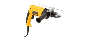 spare parts and accessories for your impact drill